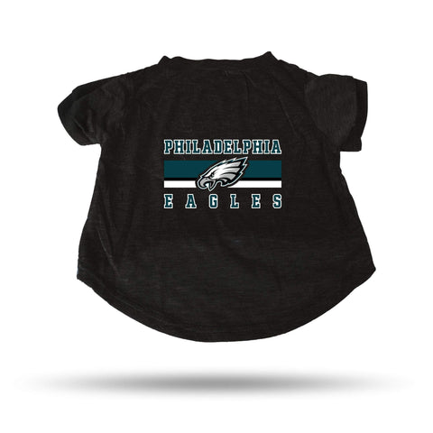 Philadelphia Eagles Pet T-Shirt