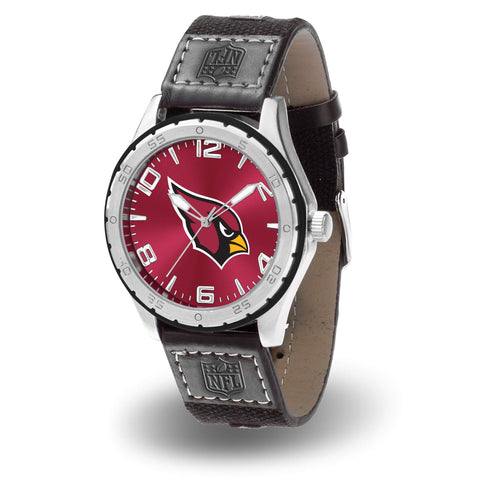 Arizona Cardinals Watch - Gambit Series