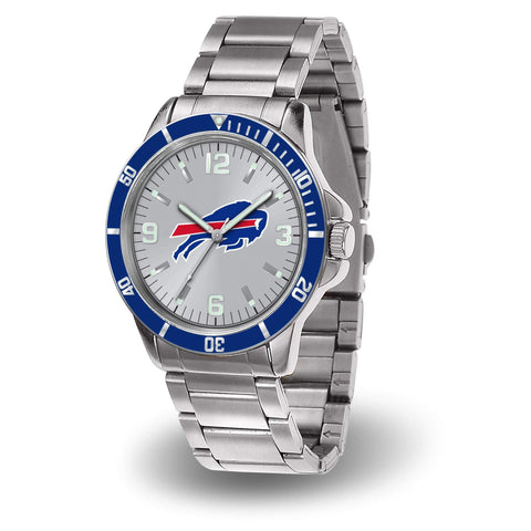 Buffalo Bills Key Watch