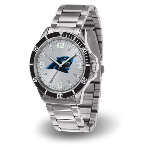 Carolina Panthers Key Watch