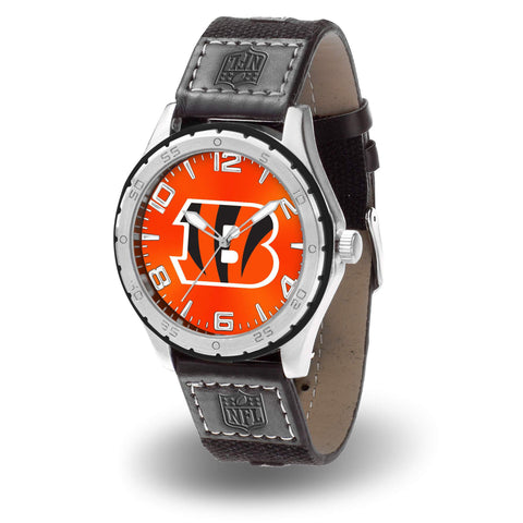 Cincinnati Bengals Watch - Gambit Series