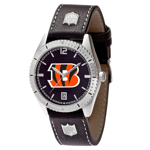 Cincinnati Bengals Guard Watch