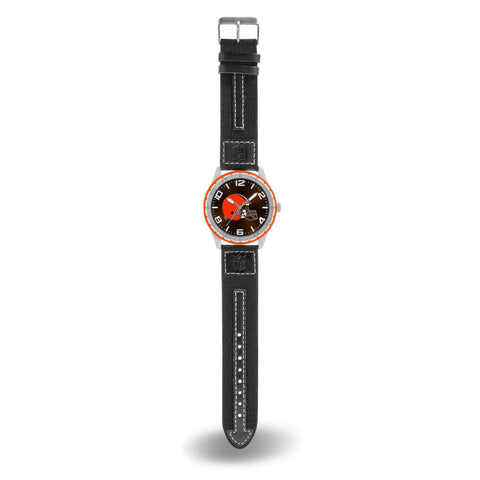 Cleveland Browns Watch - Gambit Series