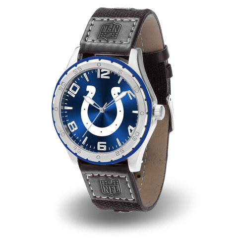 Indianapolis Colts Watch - Gambit Series