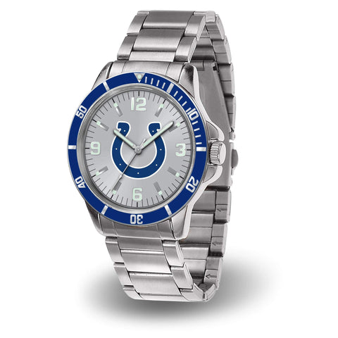Indianapolis Colts Key Watch