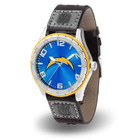 Los Angeles Chargers Watch - Gambit Series
