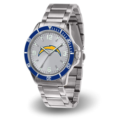 Los Angeles Chargers Key Watch
