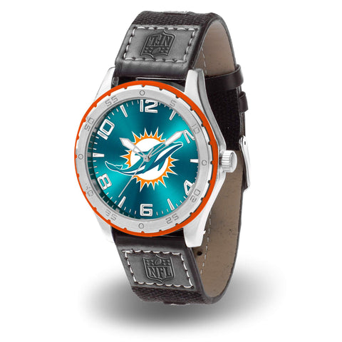 Miami Dolphins Watch - Gambit Series