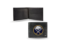 Buffalo Sabres Embroiderd Billfold