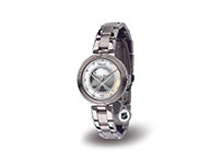 Buffalo Sabres Charm Watch