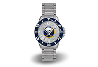 Buffalo Sabres SPARO Key Watch