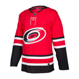 Adidas Carolina Hurricanes Home Jersey