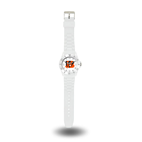 Cincinnati Bengals Cloud Watch
