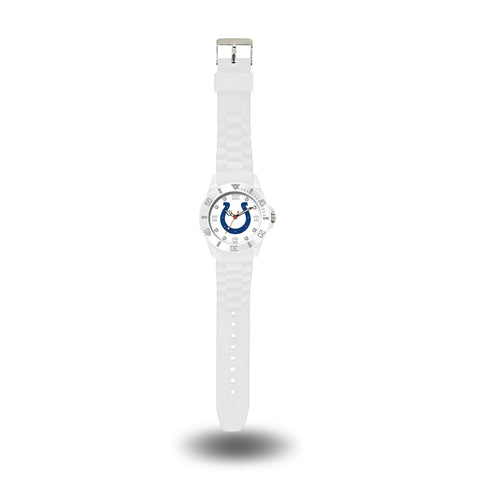 Indianapolis Colts Cloud Watch