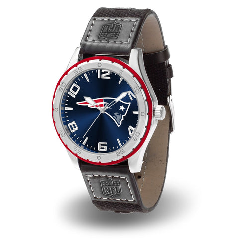 New England Patriots Watch - Gambit Series