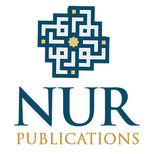 Nur Publications