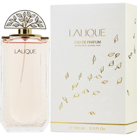 Lalique Eau de Parfum for Women - Perfume Planet