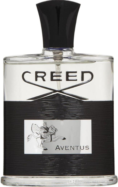 Aventus by Creed Eau de Parfum - Perfume Planet