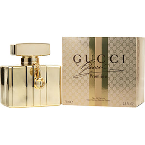 Gucci Premiere Eau de Parfum for Women - Perfume Planet
