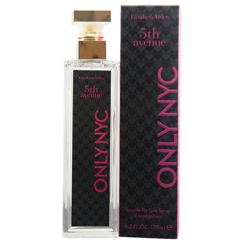 5th Avenue Only NYC EDP - Perfume Planet