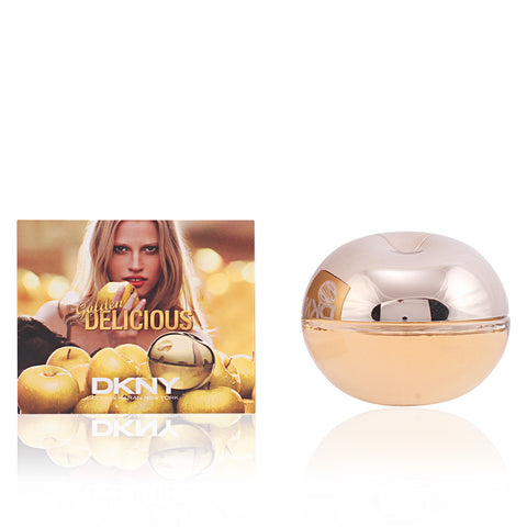 Golden Delicious EDP for Women - Perfume Planet