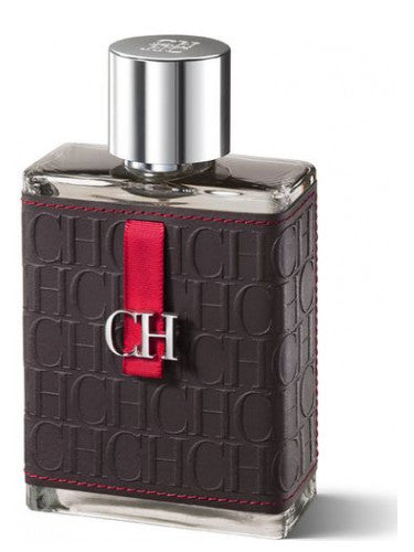 CH Men Eau de Toilette - Perfume Planet