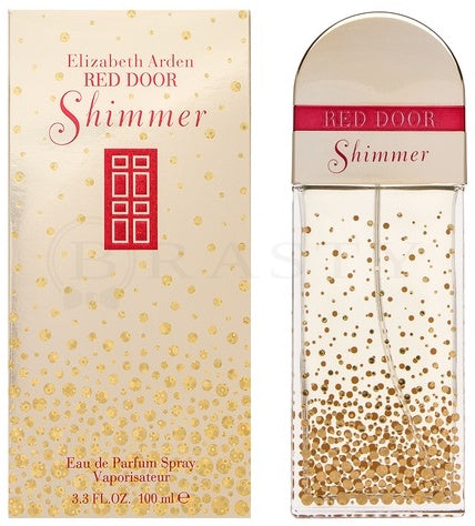 Red Door Shimmer EDP - Perfume Planet