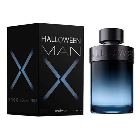 Halloween Man X Eau De Toilette - Perfume Planet