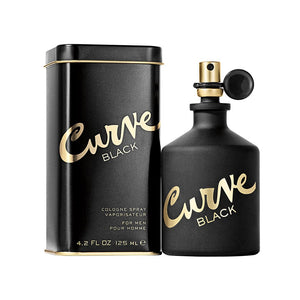 Curve Black Cologne for Men - Perfume Planet