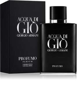 Acqua Di Gio Profumo EDP for Men - Perfume Planet