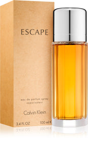 Escape EDP for Her - Perfume Planet