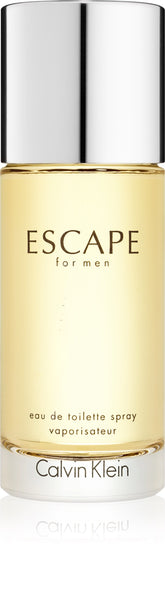 Escape EDT for Men - Perfume Planet