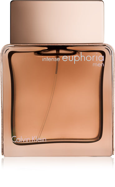 Euphoria Intense EDT for Men - Perfume Planet