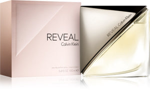 Reveal EDP for Her - Perfume Planet