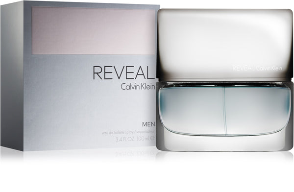 Reveal EDT for Men - Perfume Planet