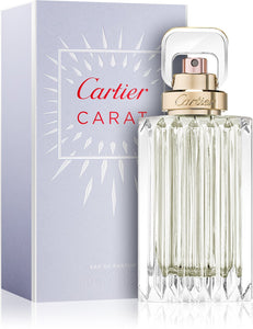 Cartier Carat EDP for Women - Perfume Planet