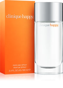 Clinique Happy EDP for Women - Perfume Planet