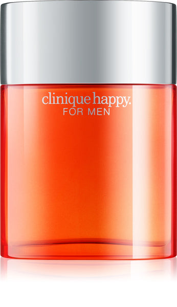 Happy for Men  EDT - Perfume Planet