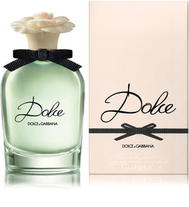 Dolce EDP for Her - Perfume Planet