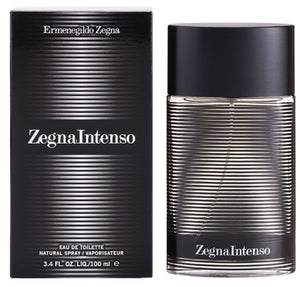 Zegna Intenso EDT - Perfume Planet