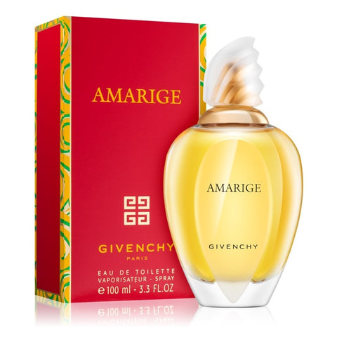 Amarige by Givenchy EDT for Women - Perfume Planet