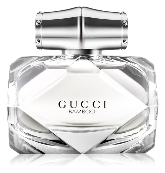Gucci Bamboo EDP - Perfume Planet