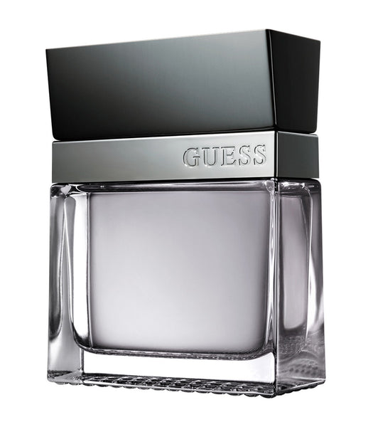 Guess Seductive Homme EDT - Perfume Planet