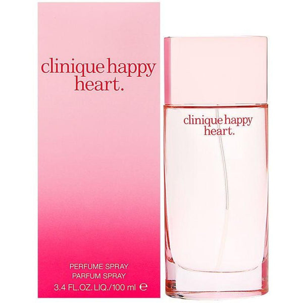 Happy Heart EDP - Perfume Planet