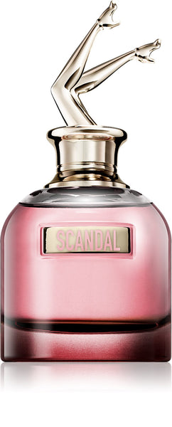 Scandal by Night EDP - Perfume Planet