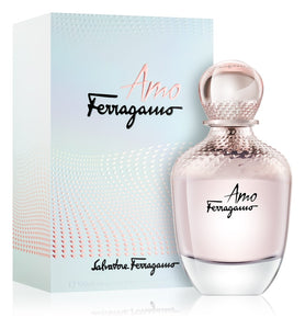 Amo Eau De Parfum for Women - Perfume Planet