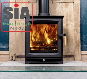 Eco Design 2022 Ready Stoves