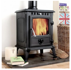 https://www.woodstovestore.co.uk/products/coseyfire-100-6kw-complete-installation-kit