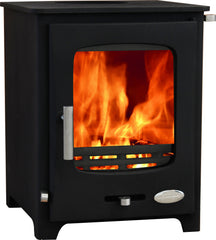 Buy Woolly Mammoth Stove