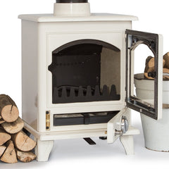https://www.woodstovestore.co.uk/collections/stoves/products/ivory-enamel-coseyfire-5kw-contemporary-wood-burning-log-burner-multi-fuel-stove